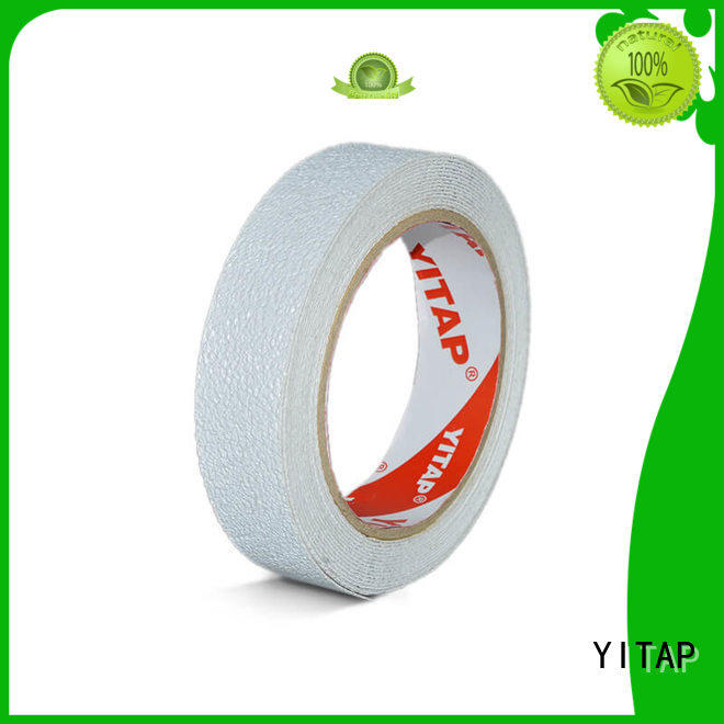 YITAP heavy duty anti slip tape
