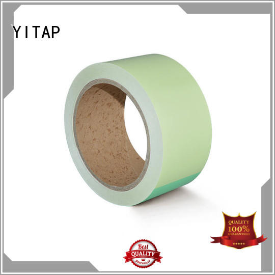 anti slip treads install for office YITAP