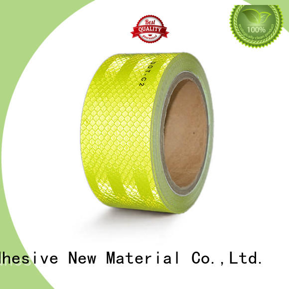 YITAP reflective tape supply for manufacturing