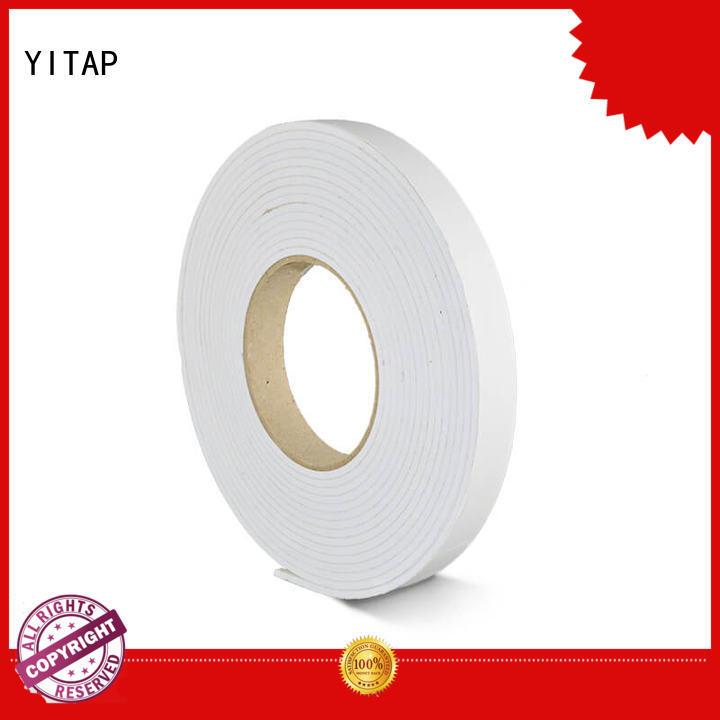 YITAP at discount 3m eva foam tape free sample