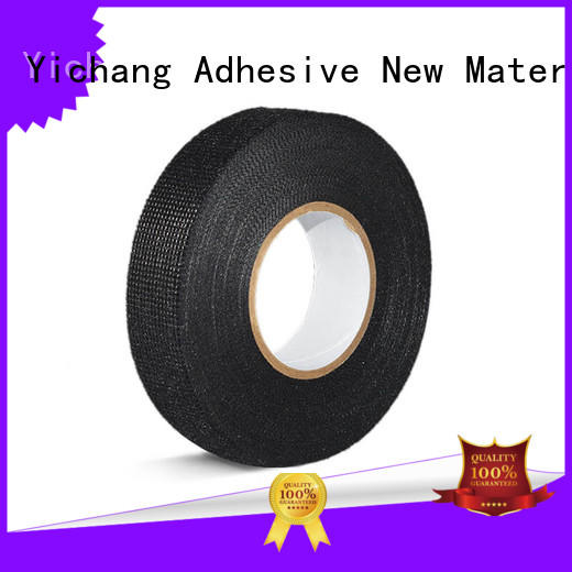 YITAP transparent automotive adhesive tape on a roll for balloon