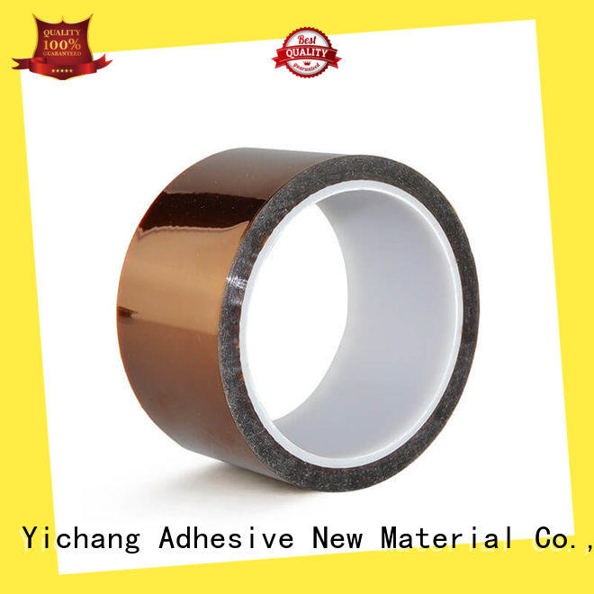 YITAP custom 3m electrical tape supply for painting