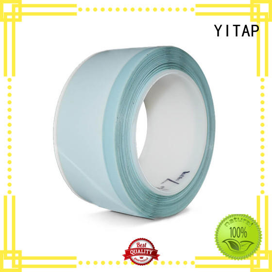 YITAP best 3m double sided tape automotive permanent for fabric