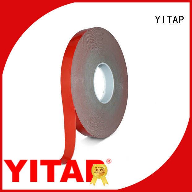 YITAP 3m mounting tape heavy duty for walls