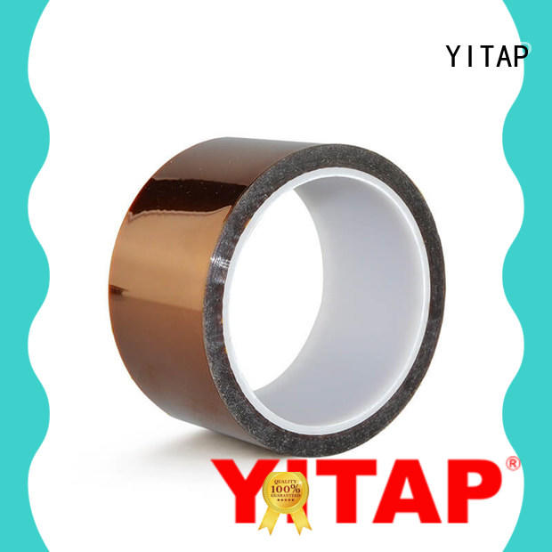 YITAP 3m electrical tape production for painting