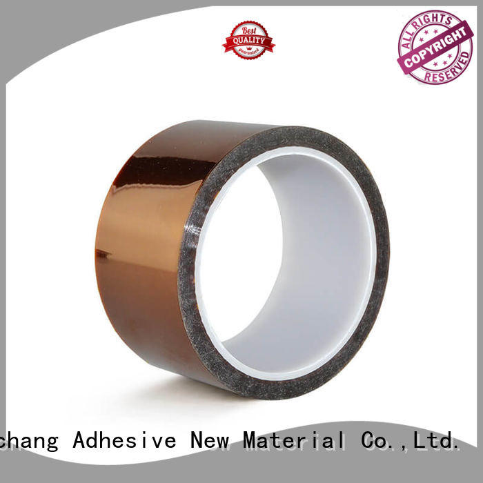 solid mesh white electrical tape manufacturers for painting
