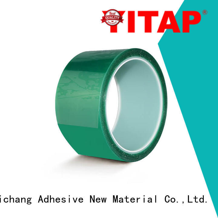 custom pvc electrical insulation tape wholesale for packaging