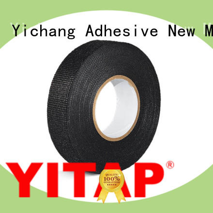 YITAP removable 3m automotive tape permanent for walls