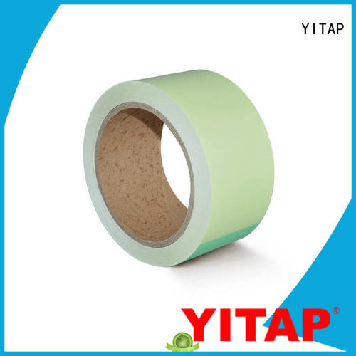YITAP at discount yellow safety tape customization