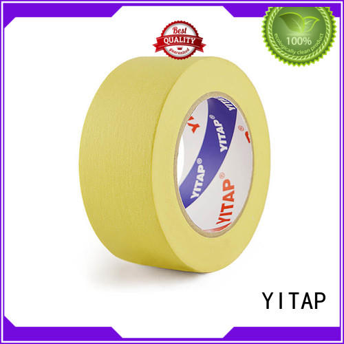 masking tape uses types for fabric YITAP