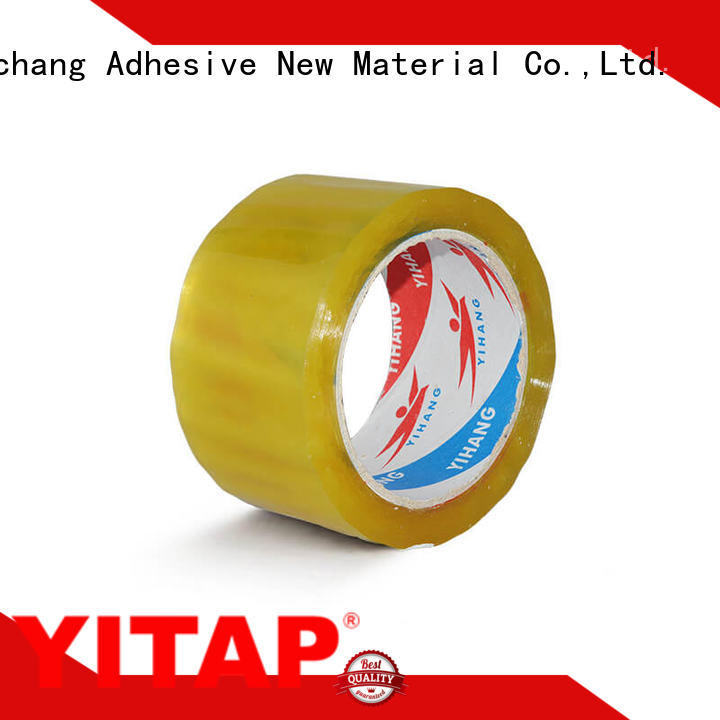 YITAP kraft paper tape for sale for auto after service