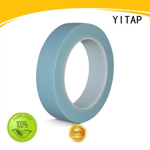transparent automotive masking tape types for fabric