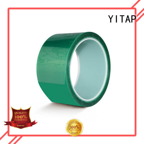 YITAP solid mesh 3m electrical insulation tape for painting