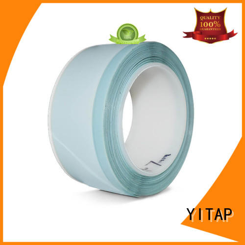 YITAP 3m automotive masking tape where to buy for fabric