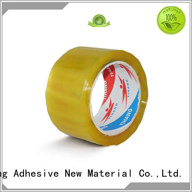 waterproof 3m packing tape for sale for cars