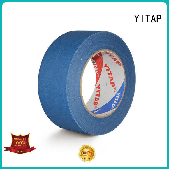 professional blue painters tape for sale for repairs