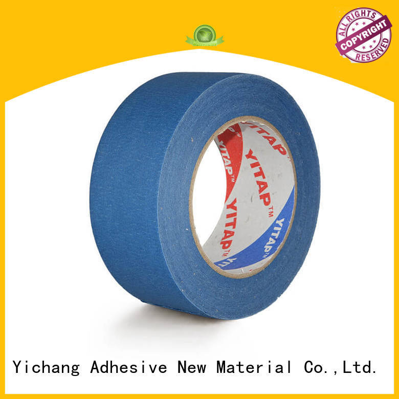 where to buy painters tape day film green painters tape paper company
