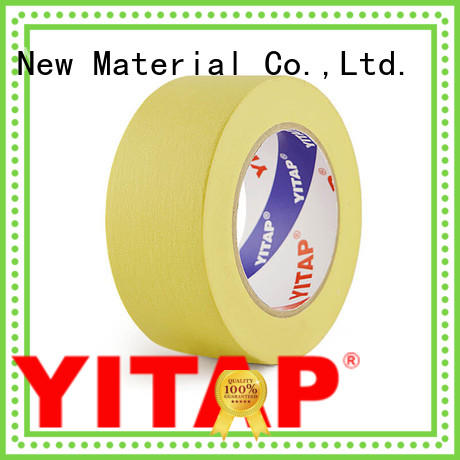 YITAP 3m automotive tape types for packaging