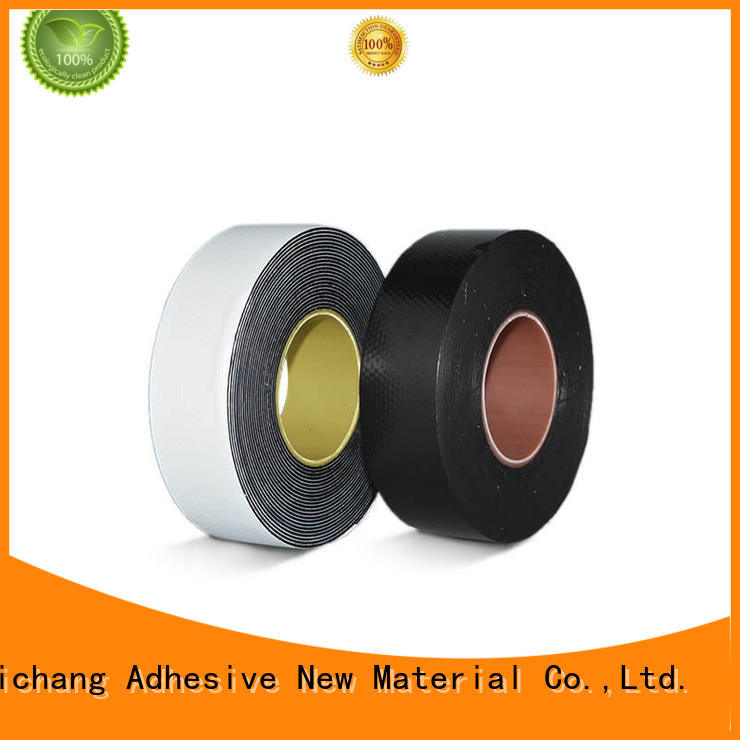 YITAP self amalgamating tape 3m for sale for office