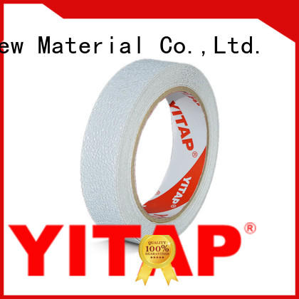 YITAP heavy duty anti slip tape bathroom manufacturers for tiles
