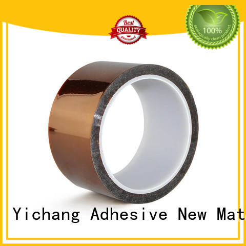 custom pvc insulation tape manufacturers for grip