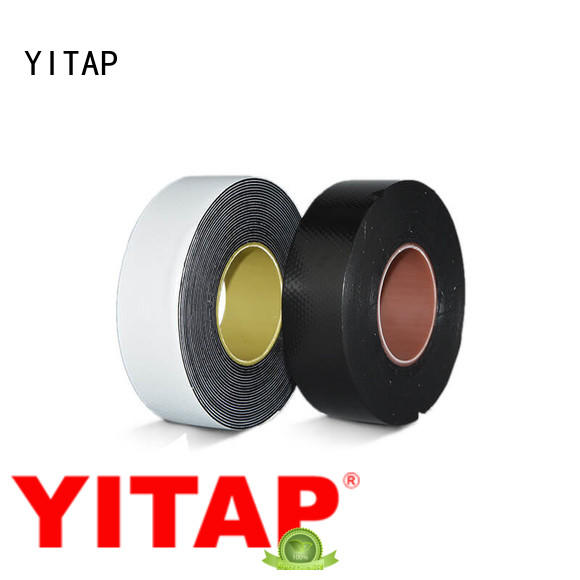 YITAP anti slip self amalgamating tape 3m for sale for kitchen