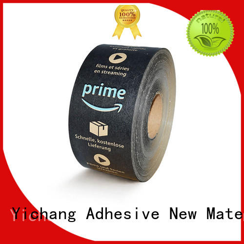 best shipping tape for sale for auto after service