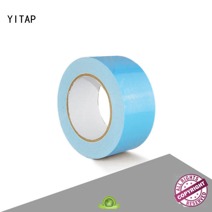 YITAP high density 3m double sided foam tape price for cars