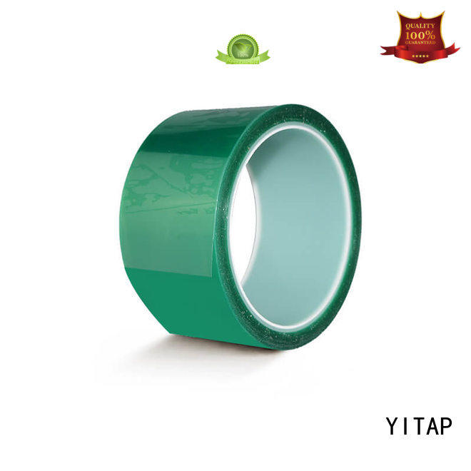 YITAP high quality 3m electrical tape production for packaging