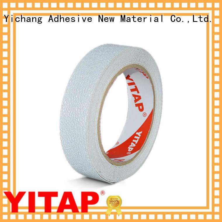 floor 3m anti slip tape international for decking