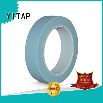 best 3m double sided tape automotive types for walls