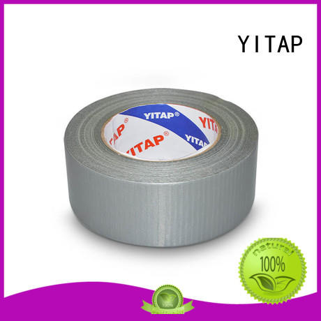 YITAP best custom duct tape price for auto after service