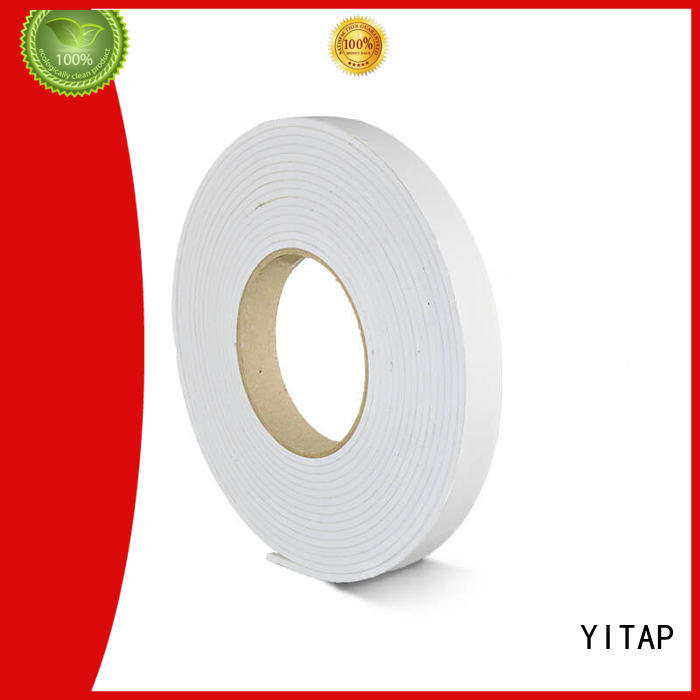 YITAP 3m foam tape price for office