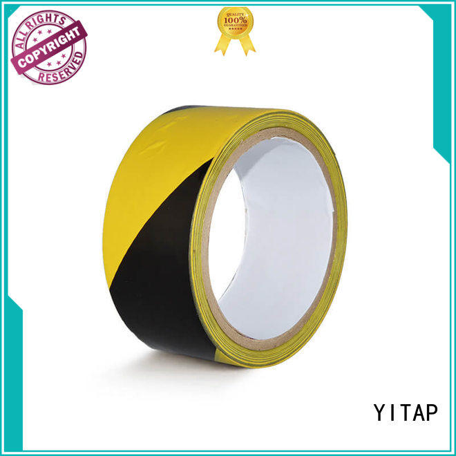 safety warning tape types for schools