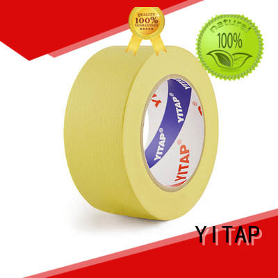 YITAP 3m automotive masking tape for balloon