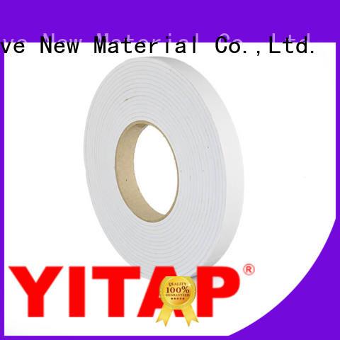 YITAP acrylic foam tape heavy duty for cars