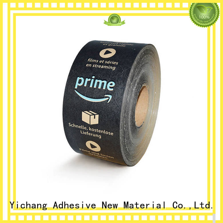 YITAP kraft paper tape on sale for car printing