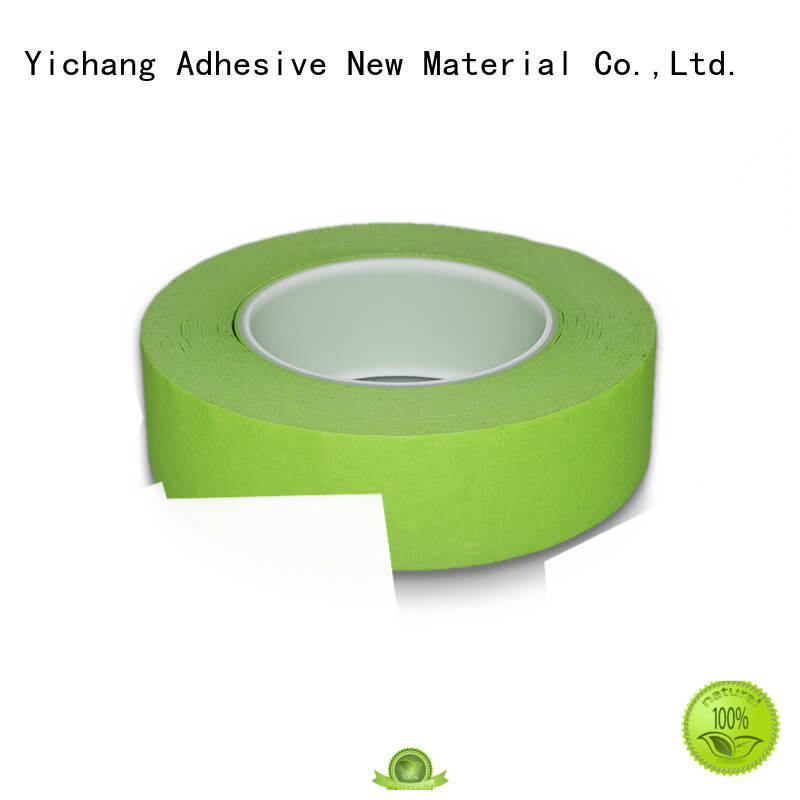 automotive masking tape for eyelash YITAP