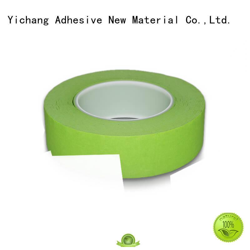 automotive masking tape for eyelash YITAP