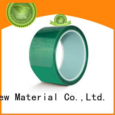 YITAP pvc electrical insulation tape production for walls