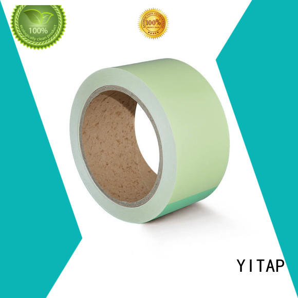 YITAP marking safety grip tape for sale for floors