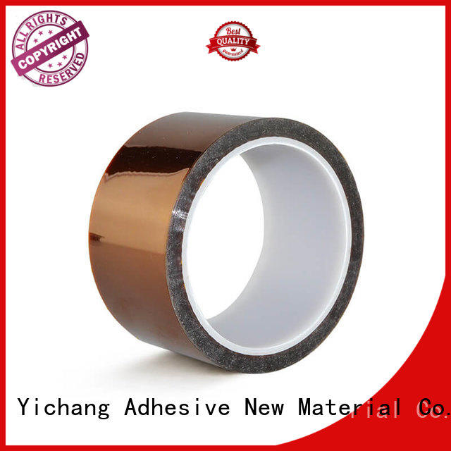pvc electrical insulation tape supply for painting YITAP