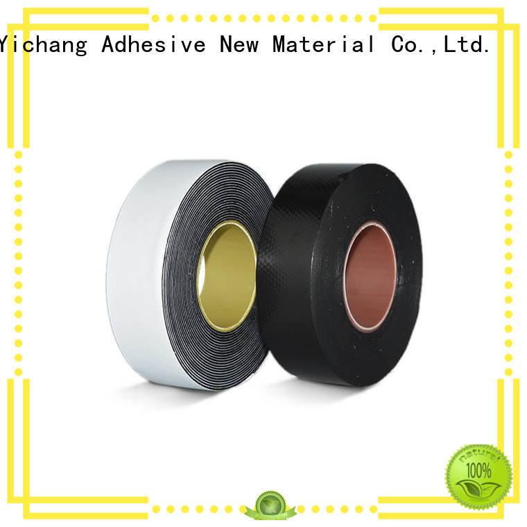 anti slip flex waterproof tape types for floors