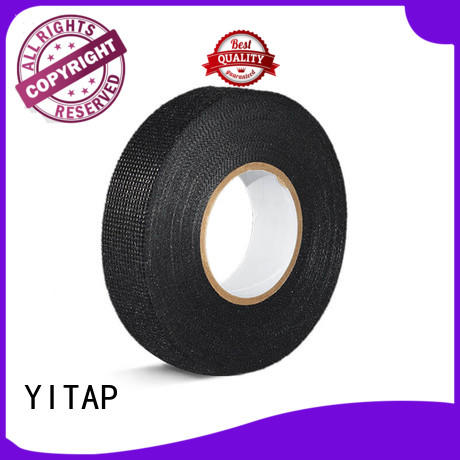 YITAP multiple uses automotive double sided tape where to buy for walls