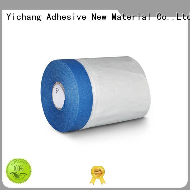 YITAP at discount blue painters tape repair for corners