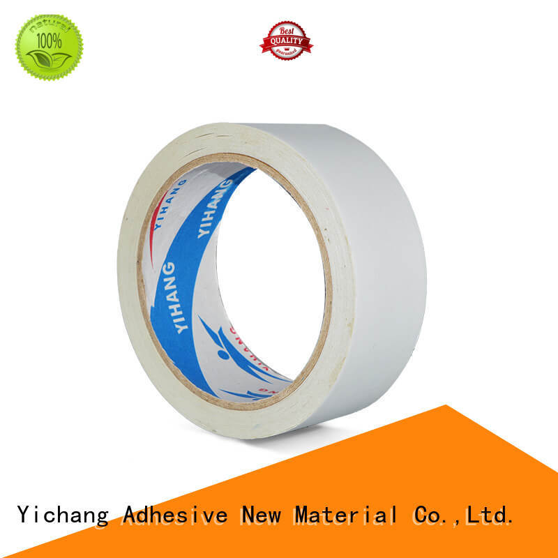 YITAP waterproof tissue tape in China for doors