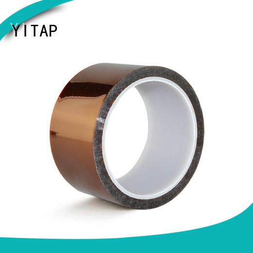 latest 3m electrical insulation tape customization for industries