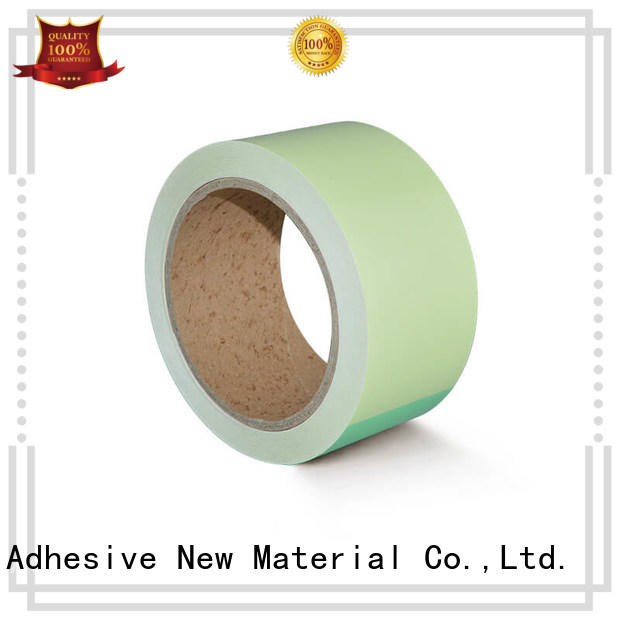 YITAP anti slip anti skid tape for sale for heavy duty floor