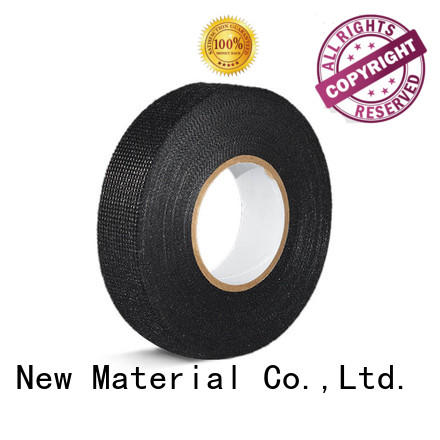 YITAP sticky 3m double sided tape automotive where to buy for balloon