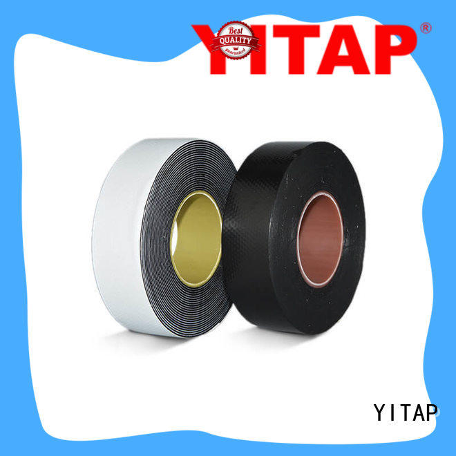YITAP heavy duty waterproof tape types for heavy duty floor